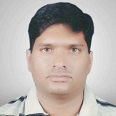 Sohail Anwar & Company
